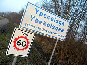 Camperplaats-bij-Ypecolsga-Friesland